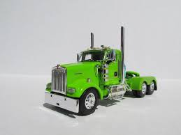 DCP 1/64 Scale W-900 Kenworth Day CAB Lime Green - Tractor Only | EBay Lime Green Custom Coat Urethane Sprayon Truck Bed Liner Kit Mighty Tonka Dump 1999 Classic Pressed Metal Steel Peterbilt 389 Fitzgerald Glider Kits Spotted A 2015 Dodge Ram 3500 Cummins In Sublime Green I Think It Snfunatmyrtbeagrylimegreenchevrolettruckalt1 Gullwing Trucks Siwinder 90 Volvo Fh In Highly Visible Editorial Image Raptor Spray Gun 4 Ready Mixer Cement Concrete Texture 2010 Down To Earth Show Web Exclusive Photo Gallery 1966 Chevrolet Pickup Virtual Car Chevy Trucks