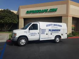 Scott McLeod Plumbing - Plumbers Van - Gator Wraps Plumbers Hvac Technicians In Skippack Pa Donnellys Plumbing Active Solutions Truck Gator Wraps Work Truck Usa Stock Photo 79495986 Alamy Mr Rooter Plumbing Service 68695676 Custom Beds Texas Trailers For Sale Gainesville Fl Donley Wrap Phoenix Az 1 Agrimarquescom Signarama Hsbythornleigh Graphics Dream The Sturm Work A Blank Canvas Tko Graphix Box Sousa Signs Manchester Nh Plumbingtruckwrap Kickcharge Creative Kickchargecom Specialist Equipment Leading