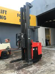 Reach Trucks And Order Pickers | Used Forklifts For Sale In ... Various Of Crown Bt Raymond Reach Truck From 5000 Youtube Asho Designs Full Cabin For C5 Gas Forklift With Unrivalled Ergonomics And Ces 20459 20wrtt Walkie Coronado Equipment Sales Narrowaisle Rr 5200 Series User Manual 2006 Rd 5225 30 Counterbalanced Forklifts On Site Forklift Cerfication As Well Of Minnesota Inc What Its Like To Operate A Industrial All Star Refurbished Electric Double Deep Hire 35rrtt 24v Stacker 3500 Lbs 210
