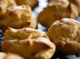 pâte à choux facile facile et pas cher recette sur cuisine actuelle