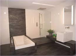 badezimmer fliesen entfernen kosten ideas