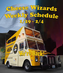 Cheese Wizards - Home - Seattle, Washington - Menu, Prices ... Trucking Around The Grilled Cheese Truck Joins Gourmet Melt Hello Daly Gourmelt Mesmerizing Sandwich Was Bigger Than Thomas Which Is Size Paris Creperie City Prowls With Invisible Potbelly Recipes 9 Healthier Easytomake Grilled Cheese Near Me Archives Trucks Whey Station Elevating Humble Hartford Courant Wizards Home Seattle Washington Menu Prices Gourmet Ideas In Fun Along Roxys To Open May 19 Boston Globe Restaurants In Los Angeles 123 Best Academy Images On Pinterest