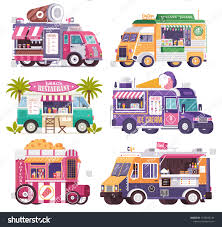 City Fast Food Trucks Wagons Set Stock Vector (Royalty Free ... The Squeeze Raw Juice Bar Opens In East Williamsburg This Friday Out Of Juice Aaa Debuts Washington Roadside Charging Service For Street Food Trucks And Vans Stock Vector Illustration Good To Go Truck Haute Chocolate Runner Helo Wheel Chrome And Black Luxury Wheels Car Suv Mazoe Junk Mail Services Ottery Transportation Inc Tampa Man Fears Garbage Is Dangerous Youtube Raw Juice Truck Kreations In La Food Inspiration Pinterest Kelly Toups Mla Rd Ldn Green Machine Smoothies Toronto