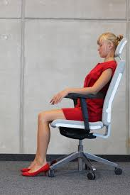 3 Desk Exercises To Prevent Neck Pain Office Chair Best For Neck And Shoulder Pain For Back And 99xonline Post Chairs Mandaue Foam Philippines Desk Lower Elegant Cushion Support Regarding The 10 Ergonomic 2019 Rave Lumbar Businesswoman Suffering Stock Image Of Adjustable Kneeling Bent Stool Home Looking Office Decor Ideas Or Supportive Chairs To Help Low Sitting Good Posture Computer