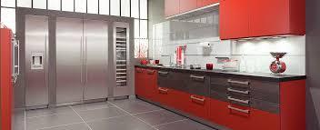 kühlschränke für jeden geschmack und jede küchengröße