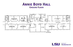 Annie Boyd Hall | LSU Residential Life Lsu Bookstore Lsubooks Twitter Home Facebook Dine On Campus At Louisiana State University Online Books Nook Ebooks Music Movies Toys Here Are The Best Routes To Take Access Halls On East Side Gets Its Chance Topple Alabama In Marquee Sec Matchup Wsbtv Stately Oak Snapshots Pinterest Lsu Students Tech Store Life By The Pool Just Better Geaux Tigers Weekend Recap