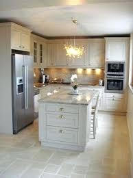 cuisine sol sols de cuisine cuisine avec sol en carrelage cuisine avec sol en