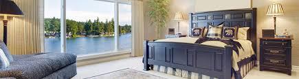 hotels mit 2 schlafzimmern