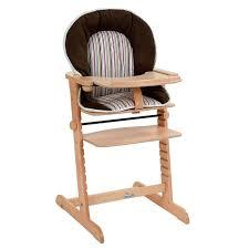 chaise woodline coussin chaise de bureau coussin chaise haute bacbac confort