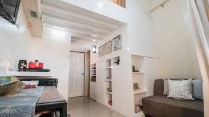 100 Urban Loft Interior Design Redifining Condo Living With HBI Honeycomb