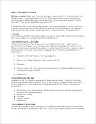 Truck Driver Resume Examples Format Personal Professional Templates To