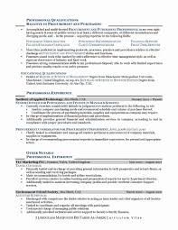9-10 Good Functional Resume Examples | Elainegalindo.com Printable Functional Resume Sample Archives Narko24com Chronological And Functional Resume Mplate Vimosoco Got Something To Hide For Career Change Beautiful 52 Lovely What Is A Formatswith Examples Formatting Tips No Work Experience Google Search 4134292v1 For Careerge Combination Samples 10 Outrageous Ideas Your Information Example A Combination Contains The Template Complete Guide Fresh Graduate Valid