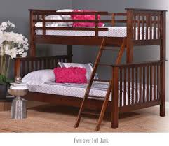 Twin Over Full Bunk Bed Ikea by Desks Bunk Bed With Desk Ikea Full Size Loft Bed With Desk Queen