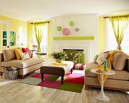 Most Popular Living Room Paint Colors 2013 by Living Room Paint 2013