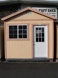 Tuff Shed Inc Hutchins Tx by 12 Best Tuff Sheds Houses Images On Pinterest Tuff Shed Small