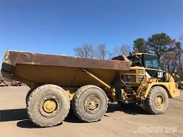 Caterpillar -725 For Sale Chesapeake, Virginia Price: $119,500, Year ... Filejasdf Dump Truckisuzu Forward In Hamatsu Air Base 20140928 M35 Series 2ton 6x6 Cargo Truck Wikipedia Very Nice 1985 Am General M929a1 Military For Sale New Paint 1979 M917 86 Military Ground Alabino Moscow Oblast Russia Stock Photo 100 Legal M929 5ton Dump Truck M923 Troop Carrier Package 1968 Jeep Kaiser M51a2 Mercedes 1017 4x4 Dumptruck Votrac Like 1984 Military Vehicles Item D7696 Sold May Eastern Surplus 2000 Stewart And Stevenson M1078 Lmtv Fmtv Truck
