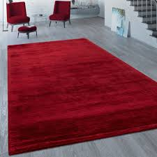 5 roter teppich wohnzimmer home decor decor home