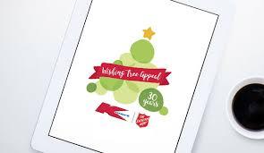 Christmas Tree Kmart Perth by Kmart