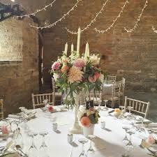 Rustic Wedding Decor Fresh Simple