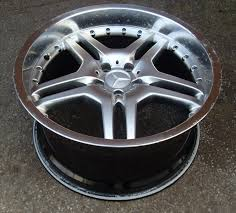 20x12 Moto Metal Mo962 Black Deep Dish Rims For Lifted Trucks 2017 ... R17 Deep Dish Rims For Sale In Peshawar Parts Wheel Collection Fuel Offroad Wheels Deep Dish Truck Youtube American Force Adv1forgedwhlsblacirclespokerimstruckdeepdishf Adv Image Result Jeep Them Pinterest Eagle Alloys Trucksuv Shop Moto Metal Wheels And Truck At Whosale Prices Free Large Images Rims By Black Rhino 7 X 13 Mini Starmag 2 Alloy Sport Mustang 2003 Cobra Style 17x105 9404