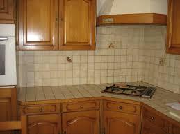d馗oration peinture cuisine couleur charmant deco meuble salle de bain 10 peinture cuisine couleur