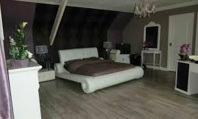 chambre taupe et vert décoration chambre taupe et noir 28 deco chambre taupe et