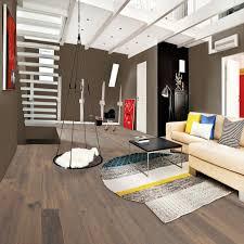 Castle Combe Flooring Gloucester by Kahrs Artisan Oak Concrete 62 Jpg