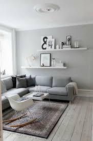 Grey Sectional Living Room Ideas by Grey Couch Living Room Ideas Bernathsandor Com