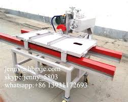 saw for sale pro tile saw w stand blade find a
