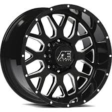 Eagle 513 20x10 14 Custom Wheels Konig Centigram Wheels Matte Black With Machined Center Rims Amazoncom Truck Suv Automotive Street Offroad Ultra Motsports 174t Nomad Trailer Eagle Alloys Tires 023 Socal Custom Ae Exclusive Hardrock Series 5128 Gloss Milled Part Number R29670xp A1 Harley Fat Bob Screaming Vance Hines Pro Pipe What Makes American A Power Player In The Wheel Industry Alloy 219real 6