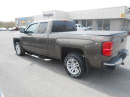 100 Pre Owned Trucks For Sale Hancock Used Vehicles For
