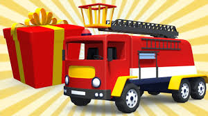 Gift Box Fire Truck | Surprise Eggs Toy Unboxing For Kids - YouTube Pin By Curtis Frantz On Toy Carstrucksdiecastscgismajorettes Buy Corgi 52606 150 Fox Piston Pumper Fire Truck Engine 50 Boston Blaze Tissue Box Craft Nickelodeon Parents Blok Squad Mega Bloks Patrol Rescue Playset 190 Piece Trunki Ride Kids Suitcase Luggage Frank Fire Engine Trunki Review Wooden Shop Walking Wagon Him Me Three Firetruck Insulated Pnic Lunch Esclb006 Lot Of 2 Lennox Toy Replicas Pedal Car With Key Box Childrens Storage Box Novelty Fire Engine Soft Fabric Covered Toy Cheap Find Deals Line At Teamson Trains Trucks Brio My Home Town Jac In A