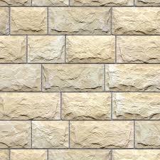Exterior Stone Wall Cladding Panels Tiles Veneer Tile Designs Limestone