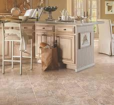 vinyl brands new york ny sino carpet tile