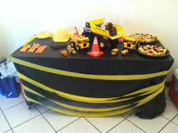 Son's Second Birthday Party. Construction, Dump Trucks. I Did Cake ... Dump Truck Party Theme Pictures Tips Ideas City Cowboy Hat Arnies Supply Plate As Well Bodies For 1 Ton Trucks Plus Sale In Cstruction Birthday Cupcake Toppers Amazoncom Wrappers Design Banner Truck Birthday Boys No Fuss Or Hassle An Easy Tonka Supplies Decorations Stay At Homeista Cake Janet Flickr A Cstructionthemed Half A Hundred Acre Wood