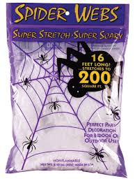 Funny Halloween Tombstones For Sale by Amazon Com Beistle 01516 Packaged Tombstone Cutouts Includes 4