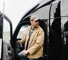 100 Truck Driver Recruiter OTR S Right Turn Recruiting