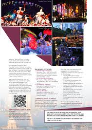 Biz Events Asia September-October 2017 By Biz Events Asia ... Last Day To Enter Win A Free Show On Macna And Fathers Expedia Promotion Free 50 Hotel Coupon Valid Until 9 May Book Your Holiday And Make The Most Of Saving With Online Up 20 Off Debenhams Discount Code November 2019 Marriott Friends Family Can Anyone Use It Hotelscom Promo 78 Off Singapore Gift Vouchers Resorts World Sentosa Belmont Manila Packages In Pasay City Philippines Airbnb Get 40 Usd Gamintraveler Wingate By Wyndham Coupon Codes Sam Caterz Issuu Best Code Travel Deals For June