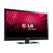 lg 32lk450 support manuals warranty more lg u s a