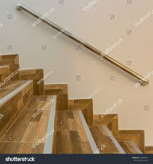 Brilliant Ideas Of The Banister House Point Of View – Hackney ... Best 25 Banister Ideas On Pinterest Banisters Staircase 2 Bedroom Flat House Hackney E9 3800 Fjlord 10 Best Images Mer Mag More From The Meanwhile At Housebonnets And Pony Play Banister Pictures Interior Impressive Elegant Rails Metal Ideas Ytusa Homerton Bed Flat 6bt 3500 For The