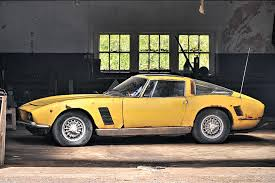 This Barn Find '67 Iso Grifo Is A Beauty, Rust Included Rare Barn Find Ferrari Sells For 2m Cnn Style Tasure Trove Amazing Priceless Cars Found Abandoned In Barns Mcacn Barn Find Gallery Psychedelic Superbirds Buried Barracudas Amazing Edsel Parked And Left 1958 Pacer 1957 Corvette Really In A This Incredible 1 Million Classic Car Was A Holy Bmw M1 Hiding Garage For 34 Years Im Sure This Picture Tells An Teresting Story Abandoned Dubais Sports Wheeler Dealers Trading Up Youtube Ss454 Chevelle Sat Huge Collection 40 Hot Forza Horizon 3 Locations Guide Gamesradar