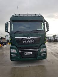 MAN Truck | Brummis Zum Geld Verdienen | Pinterest Man Trucks Africas First Modular Workshop Zambia Node3 Ecu Repair Alliance Electronics Germanys Premier Truck Manufacturer Se Ready To Enter Pakistan Brummis Zum Geld Verdien Pinterest Pictures Logo Hd Wallpapers Tgx Tuning Show Galleries Hartwigs Go Archives Commercial Vehicle Dealer Students At Careers Welcome Daf Nv Cporate And Bus Stops All Ooing Projects In India Used For Sale