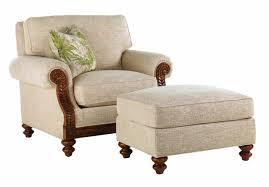 Ikea Rocking Chair Nursery by Nursery Rocking Chair Wayfair Affordable Ambience Decor