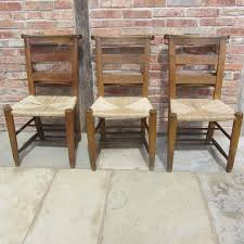 Stackable Church Chairs Uk by Antique Church Chair Ribble Reclamation
