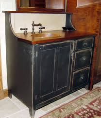 108 best primitive bathrooms images on pinterest country