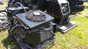 Pro Heat Auxiliary Power Unit | Item BX9076 | SOLD! June 15 ... 2005 All Auxiliary Power Unit Apu For A Peterbilt 387 For Sale Pdf Comparison Of And Ground Toro Parts Groundsmaster 303280d 2013 Carrier Freightliner Scadia A320f Technical Description Auxiliary Power Unit Pro Heat Auxiliary Power Unit Item Bx9076 Sold June 15 Maintenance Eased With Comfortpro Updates Todays Trucks What You Need To Know About Apus Louie Normand American Truck Group The Propane Pt 1 Youtube Edison Intertional Business Roundtable Reduces Fuel Csumption Plus Other Benefits