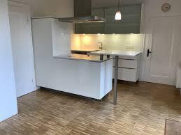gebrauchte küchen und küchengeräte in dortmund