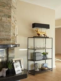 wohnzimmer dekorieren unsere tipps westwing