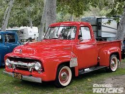 2020 Other | Images: Ford Classic Trucks Classic Cars Alburque Photo Flurries Vintage Ford Truck Editorial Stock Photo Image Of Transport 76098068 This 600 Hp 1950 Ford F6 Is A Chopped Dump Straight Out Vintage Ntside Dent Side Model Aa Rarities Unusual Commercial Fords Hemmings Daily F100 Classics For Sale On Autotrader Pickup Officially Own A Really Old One More Photos Vintagefordtruck Shark Kage Pick Up Trucks Pinterest Truckwould Love To Have These Around Take Classic American History Feature 1955 Rollections Old Saleml Ozdereinfo