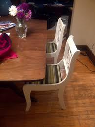 Walmart Gripper Chair Pads by 100 Large Gripper Chair Pads Gripper Chair Pads For The